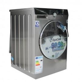 MIDEA Machine à laver 10KG...