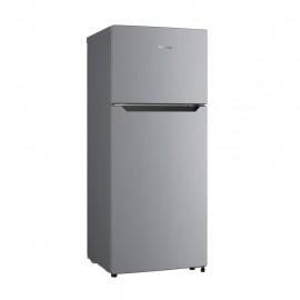 Hisense Réfrigérateur -...