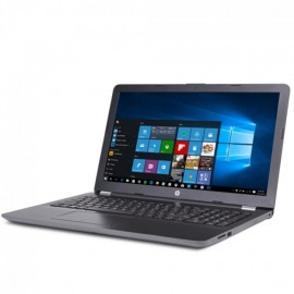 HP Notebook - 17- bs051od -...