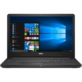 Dell Inspiron 15  - Series...