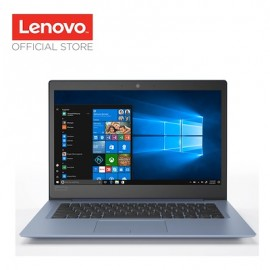 Lenovo Ideapad IP 120S -...