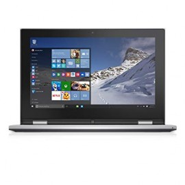 Mini Dell Inspiron 11...