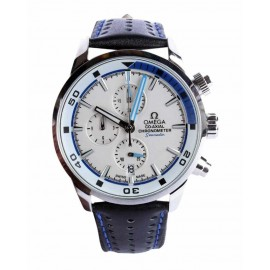 Montre Homme - Limeted...
