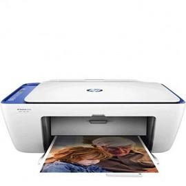 HP 2630 - Imprimante...