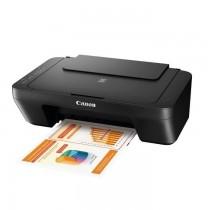 Canon Imprimante - PIXMA -MG2540S - Multifonction - Noir