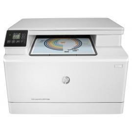HP Color Laserjet Pro M180n...