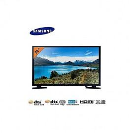 Samsung TV LED - 32 Pouces - HD - Noir - Garantie 24 Mois