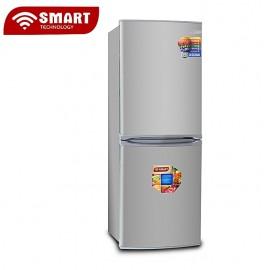 SMART Réfrigérateur Combiné...