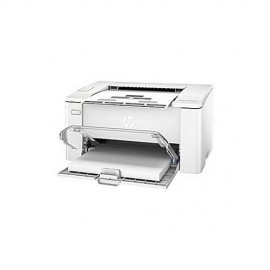 Imprimante Laserjet Pro...