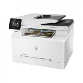 Imprimante Color LaserJet...