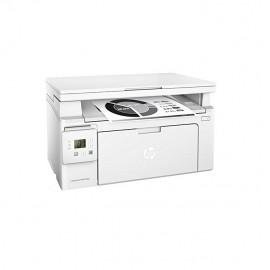 HP LaserJet Pro MFP...