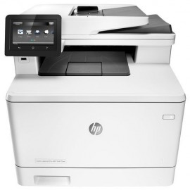 Imprimante HP - LaserJet...