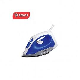 Fer à Vapeur Professionnel - STPEF-3478C - 170 Ml - Bleu/Blanc - 3 Mois Garantie