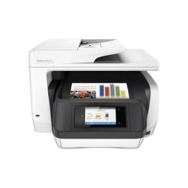 Imprimante Officejet Pro...