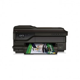 HP Imprimante HP OfficeJet...
