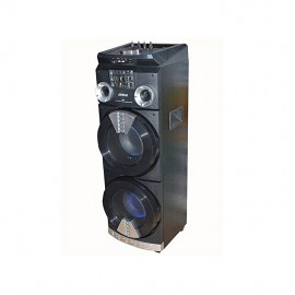 jiepak Portable Speaker -...