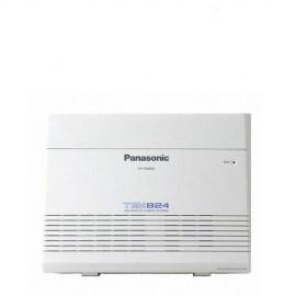 Panasonic Téléphone Fixe...