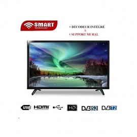 TV LED - 24