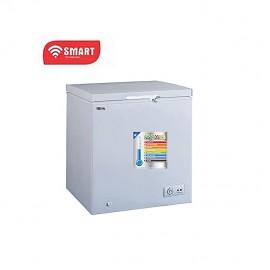 Congélateur HorizontalL  STCC-347 - 325 - Blanc - Garantie 12 Mois