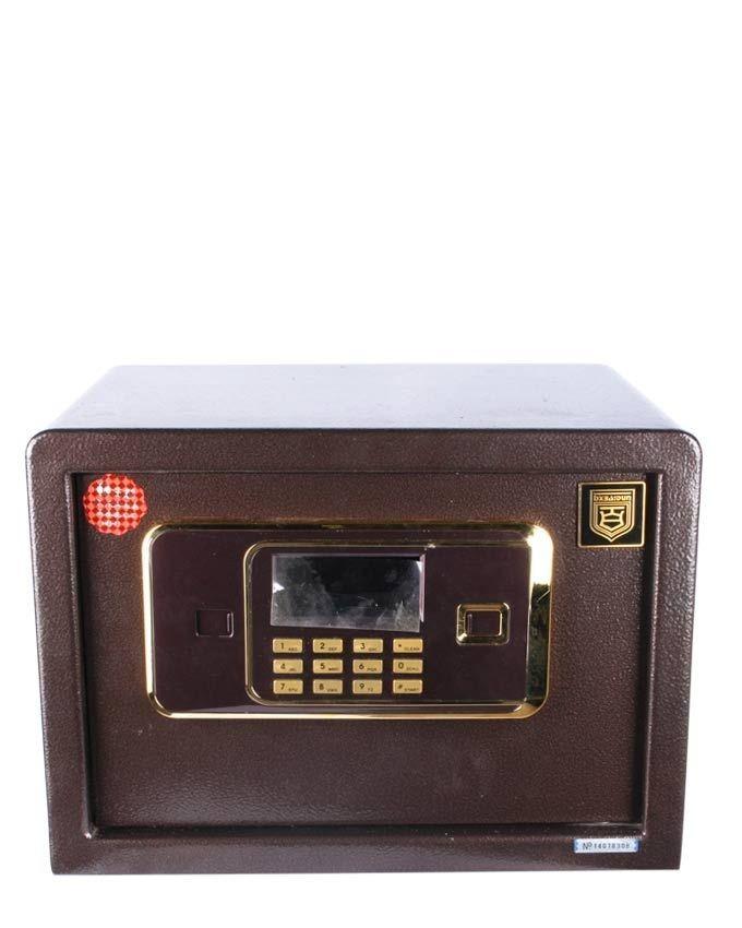 Pionner Poste Auto CD-R/CD-RW - RADIO - USB - Bluetooth - Noir
