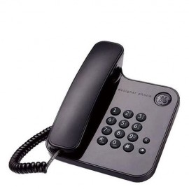 Alcatel Téléphone Fixe...