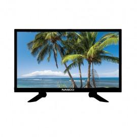 NASCO 24 Pouces  - TV LED -...
