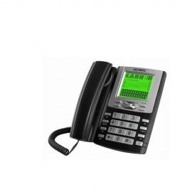 MICROTEL -1203CID Téléphone...