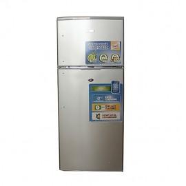 NASCO Réfrigérateur 2...