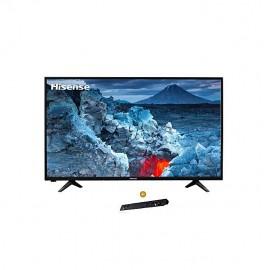 HISENSE TV LED- 39 Pouces-...