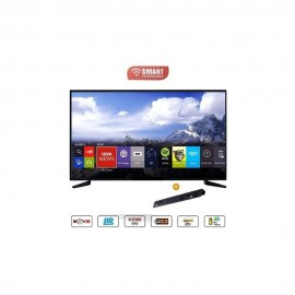 TV SMART TECHNOLOGY - 50...