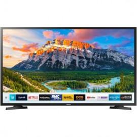 TV - Samsung - 49 Pouces -...