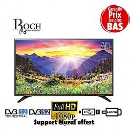 TV LED - 40
