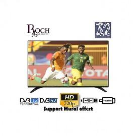 TV LED - 32