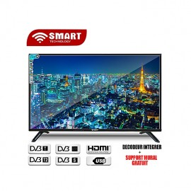 TV LED Full HD - 50