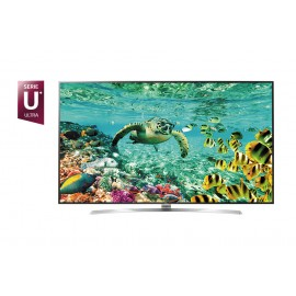 "LG 75UK6200 TV LED 75"" (190..."