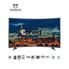NASCO 40 Pouces TV LED  -...