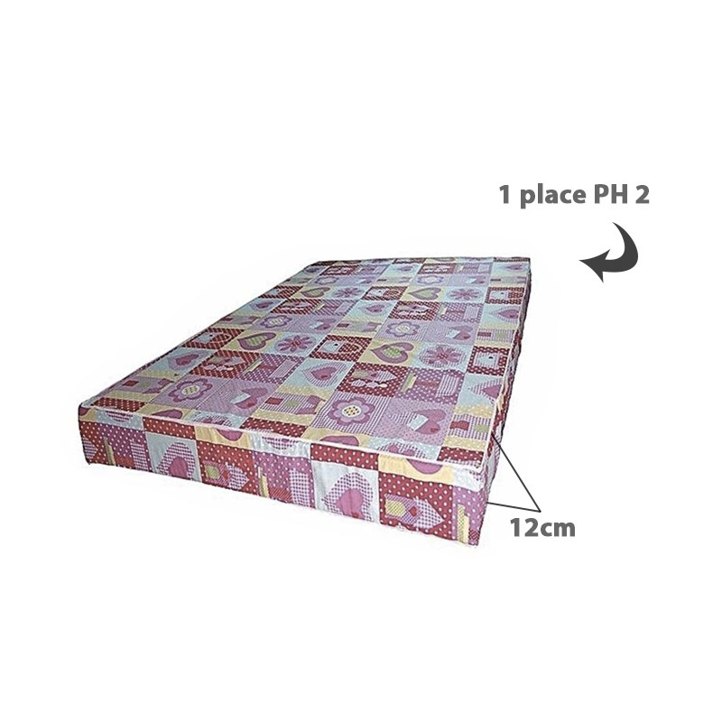 tv samsung 40 pouces site de vente en ligne. Black Bedroom Furniture Sets. Home Design Ideas
