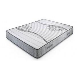 LG Home Cinéma DH3140S 5.1...