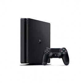 Sony PlayStation...