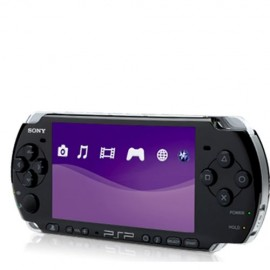 PlayStation Portable (PSP)...