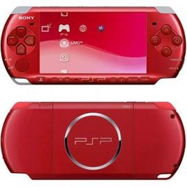 Sony Bundles PS4 SLIM 500GO...