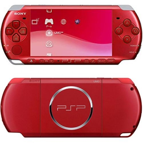 Sony Bundles PS4 SLIM 500GO + FIFA 18 - Noir