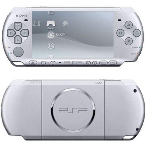 Sony PS2 Slim - 25 Jeux - 2 Manettes - Carte Mémoire 8MB - Noir - Garantie 1 mois + Clé USB 16 Go +Sac Offerts