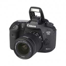 Appareil Photo - Canon EOS...