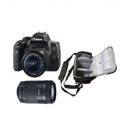 ASUS X540SA-XX002D - Dual...