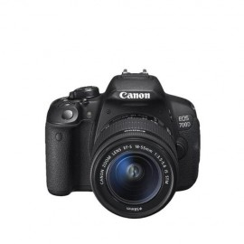 Appareil Photo EOS - 700D -...